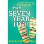 ref=seven year itch-5