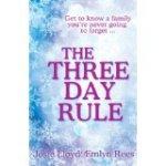three day rule