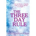 three day rule