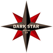 dark star 2