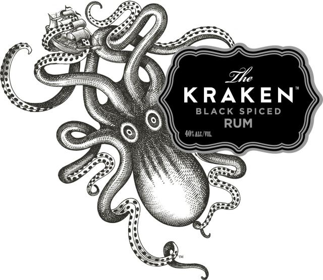 Kraken & Logo high res (1)