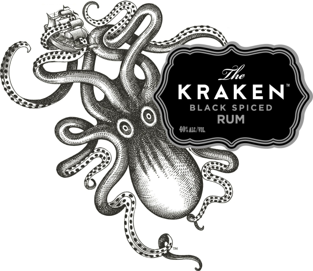 Kraken & Logo high res (1)
