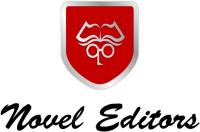 noveleditors logo